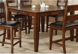pub style dining room tables brick dining room furniture insurserviceonline com