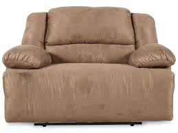 Oversized Chair by Wonderful Oversized Recliner Chair 142 Oversized Leather Recliner