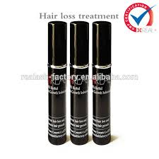 black label hair products effective black label hair product to preventing hair loss and