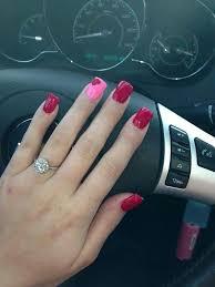 299 best i u003c3 nails images on pinterest make up pretty nails