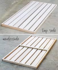Doormat Leave How To Make A Diy Tribal Wooden Doormat