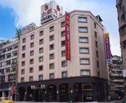 delight hotel book delight hotel in taipei now with great deals