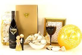 geschenke zum 50 hochzeitstag goldene hochzeit zum 50 hochzeitstag