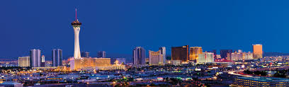 las vegas vacation packages superior cruise travel