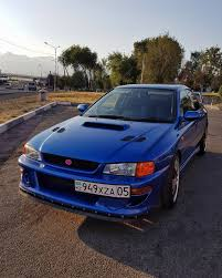 subaru gc8 22b images tagged with rayseng on instagram online instagram