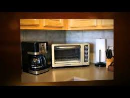 Kitchenaid Countertop Toaster Oven Kitchenaid Convection Reviews Kitchenaid Convection Countertop