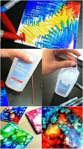 139 best art images on pinterest plastic bottle flowers plastic