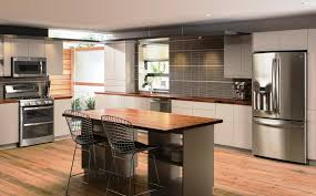 one wall kitchen layout with island small kitchen floor plans one wall kitchen layout small kitchen