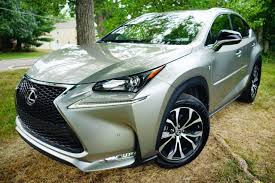 st louis lexus 2015 used lexus nx 200t for sale in st louis mo stock t171322a