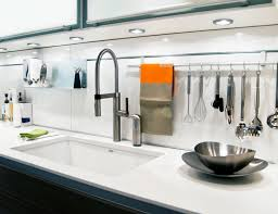 utensil storage with lid tags smart ideas for cooking utensil