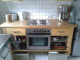 ikea küche gebraucht uncategorized elegante kuche gebraucht dresden küche gebraucht