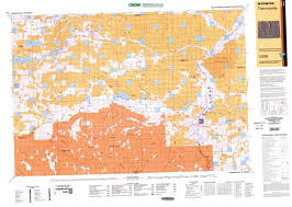 map of thermopolis wyoming thermopolis wy blm surface mgmt digital data services inc
