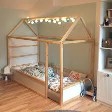 Kid Bed Frame Ikea Beds Hacks For Beds Lovable Ikea Childrens Bunk