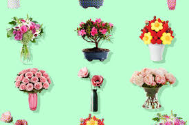 Order Bouquet Of Flowers - mother u0027s day flower delivery 2017