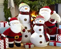 christmas decorating for kid room and christmas gift ideas home