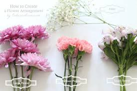 how to make floral arrangements how to make floral arrangements solidaria garden