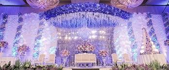 wedding organizer paket pernikahan sebelum memilih wedding organizer