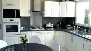 relooker une cuisine en formica relooking cuisine comment moderniser relooker chene vernis