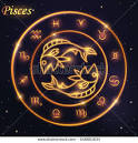 Pisces wallpapers, images, pics, graphics, photos