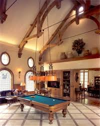 Pool Table Ceiling Lights Top Pool Table Ceiling Lights Ideas Home Lighting Fixtures