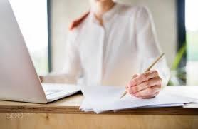 cara membuat batasan masalah yang benar 7 contoh rumusan masalah makalah proposal skripsi penelitian