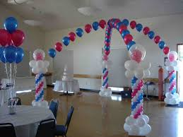 Balloon Arch Decoration Kit Awesome Wedding Arch Decoration Kit Iawa