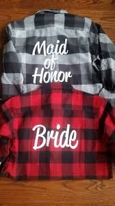 of honor asking ideas 263 best will you be my bridesmaid creative ways to ask
