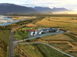 river motels book haast river motels park in haast hotels