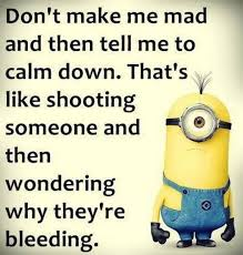 Minions Funny Memes - collection of 20 popular funny minions memes