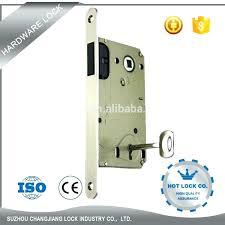 hidden magnetic cabinet locks concealed cabinet locks new design hidden cabinet lock concealed