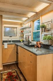 interiors u0026 staging new frontier tiny homes