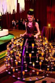 57 best grown u0026 bday ideas images on pinterest parties