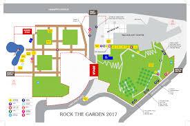 event guide u2013 rock the garden