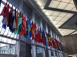 Service Desk Specialist Salary Us Department Of State Passport Specialist Salaries Glassdoor