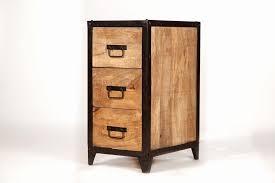meubles d appoint cuisine meuble d appoint cuisine best of enchanteur cuisine styles et meuble