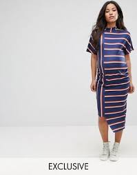 maternity clothes nz maternity clothes sale womenswear asos