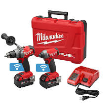 amazon milwaukee m18 black friday deals milwaukee m18 fuel with one key 18 volt lithium ion brushless