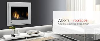 Fireplace Stores In New Jersey by Albers Fireplace Sciatic