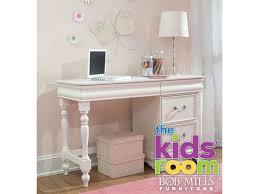 desks furniture bob mills furniture tulsa oklahoma city okc