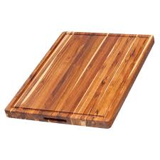wood cutting boards kitchen gadgets tools the home depot wooden cutting board
