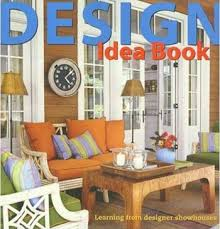 home design books there are lots of decorating books out there here are our