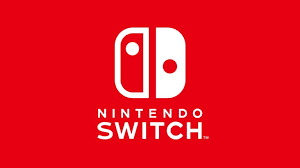 nintendo switch permanent hardware hack released related to