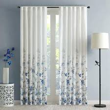 Sheer Navy Curtains Sheer Navy Curtains Modern Living Room Design With Blackout Tulle