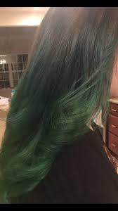 peste 1000 de idei despre regis hair salon pe pinterest păr