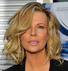 medium length hairstyles on pinterest over 50 medium length hairstyle women medium haircut