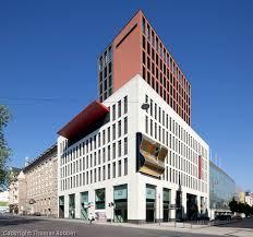 architektur wiesbaden neu im archiv wiesbaden