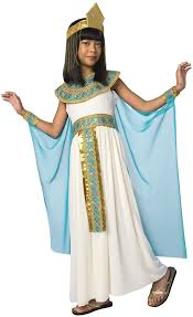 23 cool egyptian fancy dress women u2013 playzoa com