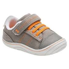 Rugged Bear Baby Shoes Surprize By Stride Rite Toddler Boys U0027 Shoes Target