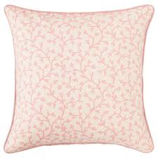 Papasan Cushion Cover Pattern by Throw Pillow Covers Ikea
