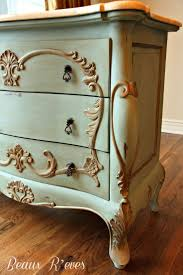 236 best shabby chic dressers wardrobes armoire u0027s images on